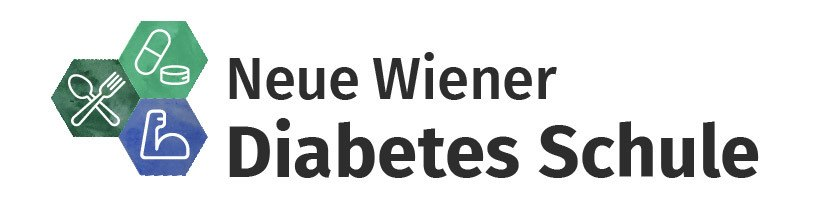 wiener-diabetes-schule.at